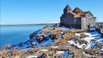 Lake Sevan, Noratus, Hayravank, Sevanavank Trip from Yerevan, Yerevan, Day Trips