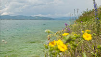 Private 7 hour Trip to Garni - Geghard - Lake Sevan - Sevanavank from Yerevan, Yerevan, Private ...