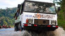 Signature Rainforest Tour, Jaco, Cultural Tours