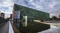 Museo de la Memoria y los Derechos Humanos Walking Tour, Santiago, Cultural Tours