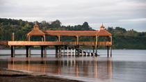 Puerto Montt Shore Excursion: City Tour and Frutillar Tour with German Colonial Museum, Puerto ...