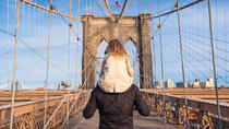 Brooklyn Walking Tour, Brooklyn, Private Sightseeing Tours