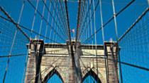 New York, New York Neighborhoods Tour Optional Statue of Liberty