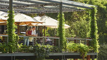 Leeuwin Winery for Lunch Private Flight, Perth, Wine Tasting & Winery Tours