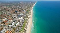 Perth Scenic Flight - City River and Beaches, Perth, Air Tours