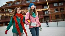 3-Day Lake Tahoe from San Francisco: Winter Sports and Emerald Bay, San Francisco, null