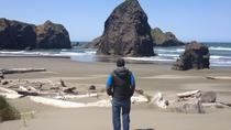 6-Day Northern Pacific Coast Adventure Tour from Seattle to San Francisco, Seattle, Multi-day Tours