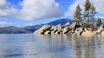 Lake Tahoe Blue Views and Reno Craft Brews 4-Day Tour from San Francisco, San Francisco, Multi-day ...