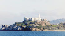 Muir Woods and Sausalito with Ferry, Aquarium, and Alcatraz Night Tour, San Francisco, Day Trips