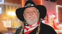 Nashville Willie's Historic City Walking Tour