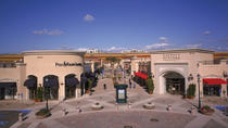 Outlet Shopping Extravaganza from Anaheim, Anaheim & Buena Park, Dinner Packages