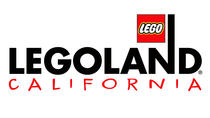 Theme Park Transportation: Legoland California, Anaheim & Buena Park, Sightseeing & City Passes