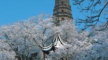 Suzhou Highlight Half-Day Tour, Suzhou, Half-day Tours
