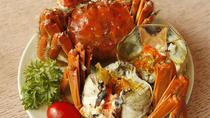 Suzhou One Day Garden and Crab Tour, Suzhou, Full-day Tours