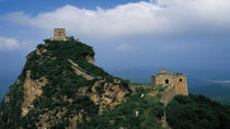 Busreise: Simatai Great Wall und Gubei Water Town, Beijing, Full-day Tours