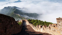 Coach Day Tour of Mutianyu Great Wall and Acrobatic Show in Beijing, Beijing, Day Trips