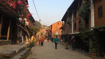 Bandipur Home Stay Tour in NEPAL, Kathmandu, 4WD, ATV & Off-Road Tours