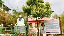 Beautiful Meditation Garden (Osho Upaban Garden Village) Tour from Pokhara Nepal, Pokhara, Day Trips