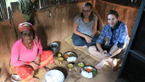 Exclusive Exposure with Locals to Learn cookery near Pokhara Valley, Pokhara, Multi-day Tours
