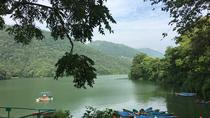 Exclusive Weekend Package for Volunteers in Pokhara Nepal, Pokhara, Multi-day Tours