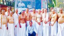 Pilgrimage Nepal Tour (Kathmandu-Manokamana-Pokhara) Specially for Vegan, Kathmandu, Multi-day Tours