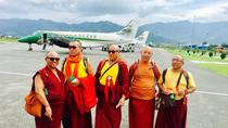 Pokhara Airport to Hotel Shuttle Service, Pokhara, Airport & Ground Transfers