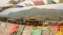 Private Half-Day Tibetan Refugee Camp Tour in Pokhara, Pokhara, Private Sightseeing Tours