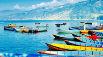 Private Round-Trip Exclusive Pokhara Tour, Pokhara, Cultural Tours