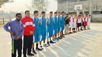 Sport Tourism Trip (for Friendship games) to Nepal, Kathmandu, Multi-day Tours