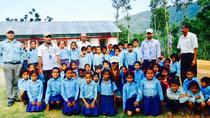 Volunteer - Teach English for Elementary Level Rural Kids , Pokhara Nepal, Pokhara, Volunteer Tours