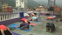 Yoga-Meditation Exclusive tour in Nepal - 10 Days, Kathmandu, Yoga Classes