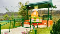 Zen Temple (Osho Upaban Village) Tour from Pokhara, Nepal, Pokhara, Day Trips