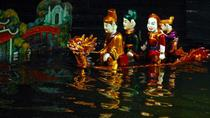 Private Tour: Hanoi Highlights in Full Day, Hanoi, Private Sightseeing Tours
