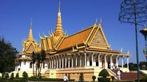 Private Tour: Luang Prabang Sightseeing Day Tour Including Royal Palace, Luang Prabang, Private ...