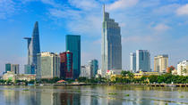 Best of Ho Chi Minh City Shore Excursions from any cruise port, Ho Chi Minh City, Ports of Call...