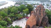 Best of Nha Trang Shore Excursion from Cau Da Port, Nha Trang, Ports of Call Tours