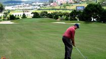 Dalat Golf Holidays, Ho Chi Minh City, 4WD, ATV & Off-Road Tours