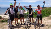 East of Phu Quoc Island Cycling Tour, Phu Quoc, Bike & Mountain Bike Tours