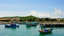 Full-Day Tour Phu Quoc Island from cruise port, Phu Quoc, Full-day Tours