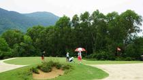 Laguna Lang Co Golf Tour from Chan May Port, Da Nang, Golf Tours & Tee Times