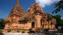 Private Nha Trang City Highlights Shore Excursion, Nha Trang, Ports of Call Tours
