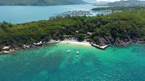 Private Nha Trang Shore Excursion - Wonderful Island Discovery, Nha Trang, Ports of Call Tours