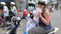 Private Shore Excursion: Ho Chi Minh City (Saigon) Insider by Scooter, Ho Chi Minh City, Ports of ...
