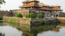 Private Shore Excursion: Hue Imperial City - UNESCO World Heritage Site, Hue, Ports of Call Tours