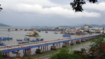 Private Shore Excursion: Nha Trang Cultural River Cruise, Nha Trang, Ports of Call Tours