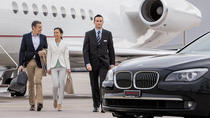 VIP Airport Assistant Service & Private Transfer to or from your hotel Package, Hanoi, Private ...