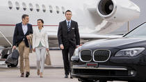 VIP Airport Assistant Service & Private Transfer to or from your hotel Package, Ho Chi Minh City,...