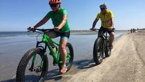 Bike Experience in Lido of Venezia, Venice, Bike & Mountain Bike Tours