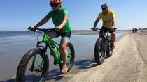 Small-Group Bike Tour in Lido of Venezia, Venice, Bike & Mountain Bike Tours