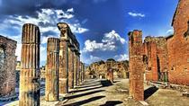 Kids and Family Friendly Pompeii Tour, Pompeii, Skip-the-Line Tours